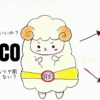 LACOCO ラココ 光脱毛 SHR 効果 回数 金額 ブログ レポ